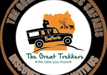 The Great Trekkers Safaris