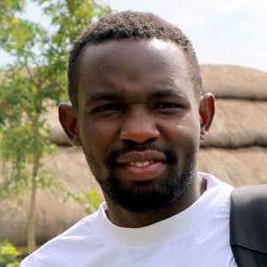 Makoma Owner Face