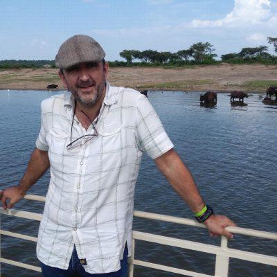 The Great Trekkers Safaris adventure