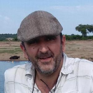 Juan Reina