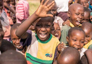 communities-in-africa