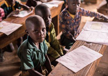 schools-in-uganda