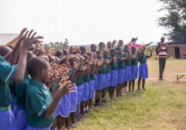 local-school-uganda