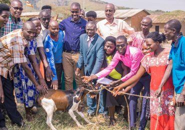voluntourism-projects-uganda