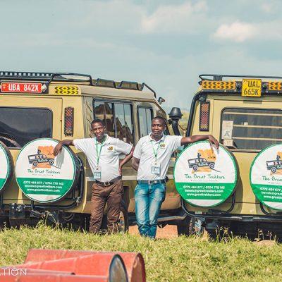great-trekkers-safaris-guides