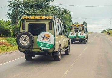 tour-cars-great-trekkers-safaris